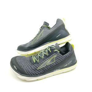 Altra Torin Knit 3.5 Mens Running Shoes AFM1837K-2